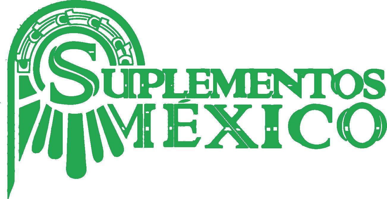 0b840154b Distribuidor Oficial de Nutrex en México.